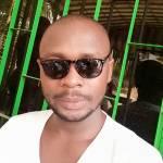 Boka Jonathan Profile Picture