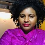 Fatma Profile Picture
