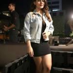 Priya Gupta Profile Picture