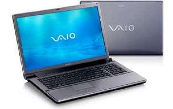 Driver Sony Vaio Vgn-cs Download Cracked Software 64bit Rar License