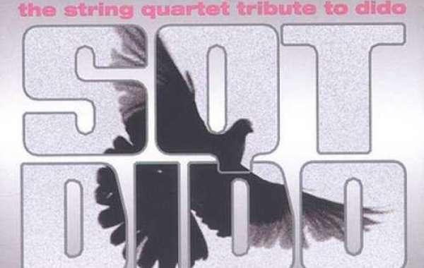 Dido Life For Rent Album Final Rar Download Activation X64
