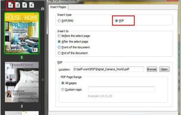 .pdf Flip Corporate 2.4.10.1 + Ebook Free Utorrent Rar