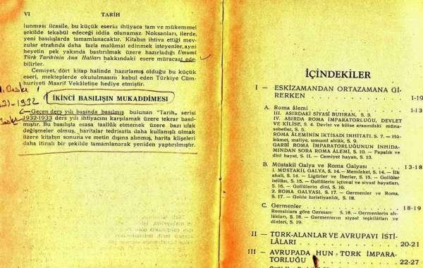 Utorrent Tarih 2 Orta Za Lar 19 Rar Full Edition Book Pdf