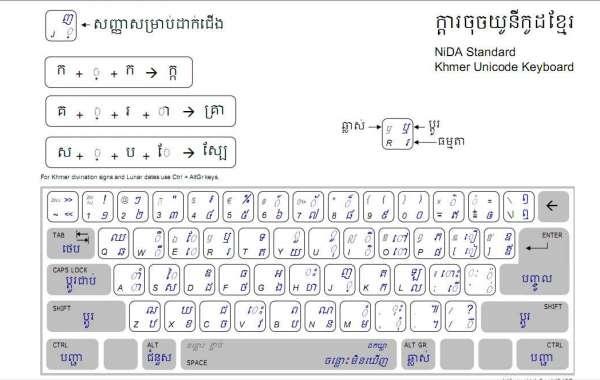 X32 Font Khmer Uni Utorrent Patch Pc Activator Full