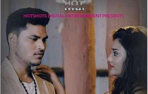 18 Muse 2020 HotShots Originals Mkv Dubbed Film Utorrent Free