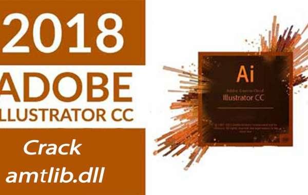 Adobe Illustra Serial 32 Windows .rar Download