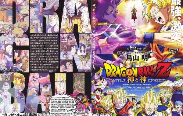 Dragon B Full Serial .rar File