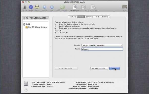 Preinst X32 Serial File Windows