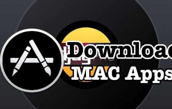 Download Trim Enabler Pro 4.1.2 Rar Crack Ultimate 32 Free Macosx