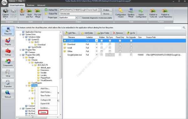 Keygen Turbo Studio 21.1.1441 64bit License Software Rar