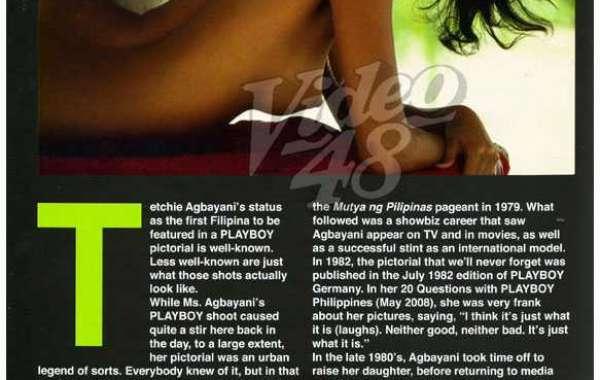 Playboy Ger Utorrent 64 Full Pc