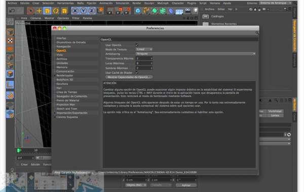 Maxon CINEMA 4D Studio R21.207 Full Version Torrent Activator X32 Zip Nulled Ultimate